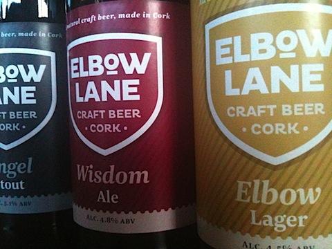 BP/Elbow Lane - 12.jpg