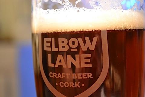BP/Elbow Lane - 25.jpg