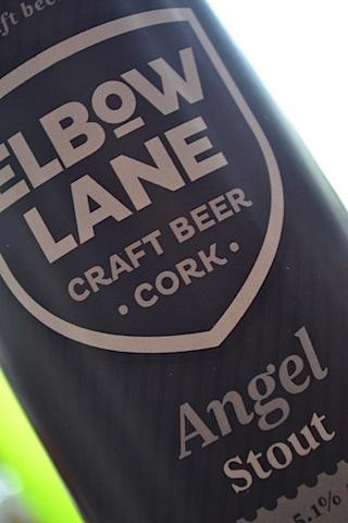 BP/Elbow Lane - 59.jpg
