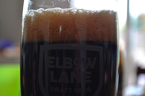 BP/Elbow Lane - 62.jpg
