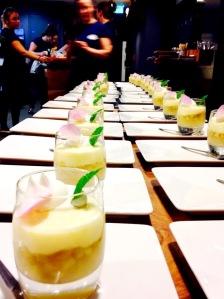 desserts01